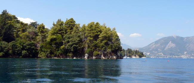 Destinos, actividades recomendables de ocio y excursiones de un día en Croacia