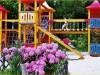Wild- und Freizeitpark Ostrittrum